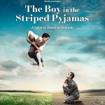 Northern Ballet : The Boy in the Striped Pyjamas