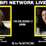 BFI Network Live