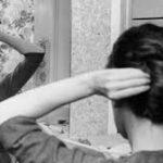 Ciné Lumière season: Leslie Caron