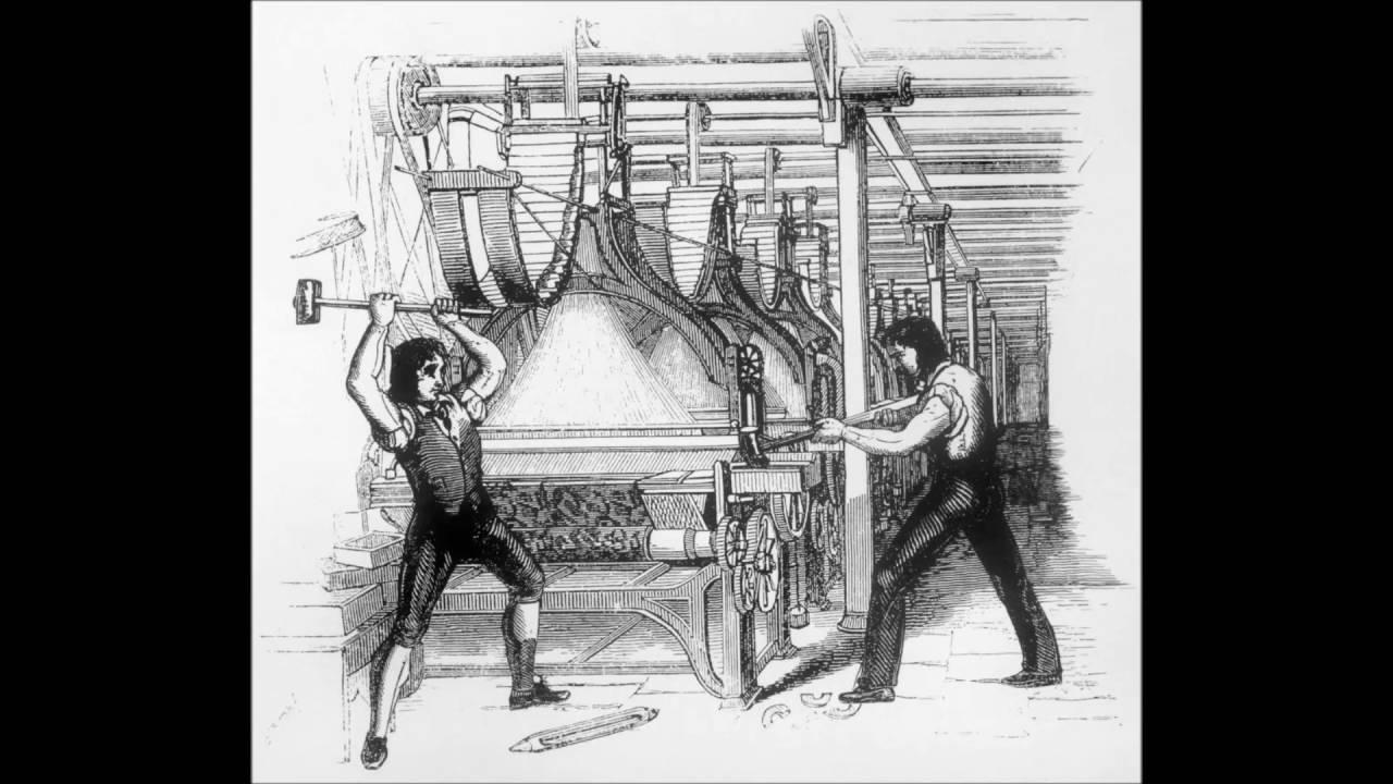pdf дневник 1891