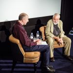 MediaSoundHamburg: Directors and Their Composers