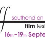 Southend Film Festival 2021